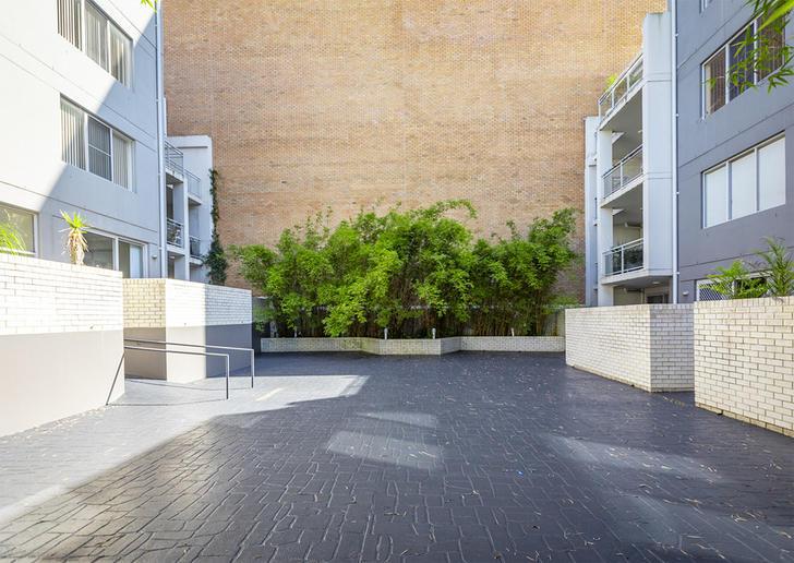 104/76-78 Cope Street, Waterloo 2017, NSW Apartment Photo