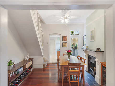 56A Pyrmont Bridge Road, Annandale 2038, NSW Terrace Photo