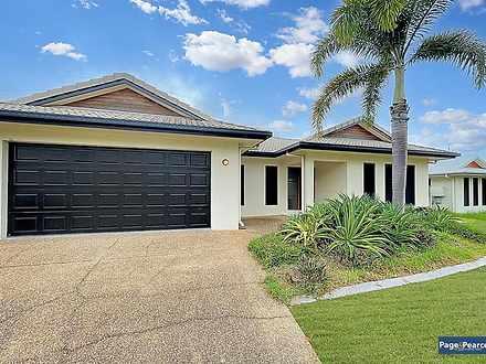 59 Klewarra Boulevard, Douglas 4814, QLD House Photo