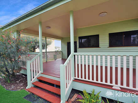 55 Kate Street, Woody Point 4019, QLD House Photo
