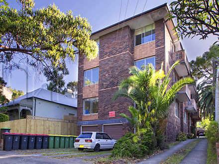 11/42 Kensington Road, Summer Hill 2130, NSW Apartment Photo