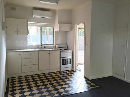 5/29 Stanley Street, Leabrook 5068, SA Unit Photo