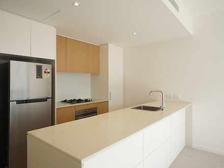 211/1 Saunders Close, Macquarie Park 2113, NSW Apartment Photo