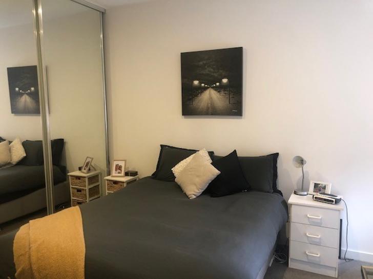 3/28 Galileo Gateway Drive, Bundoora 3083, VIC Apartment Photo