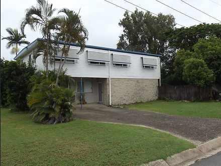 23 Apollo Drive, Andergrove 4740, QLD House Photo