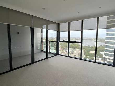 LEVEL 19/21 Marquet Street, Rhodes 2138, NSW Apartment Photo