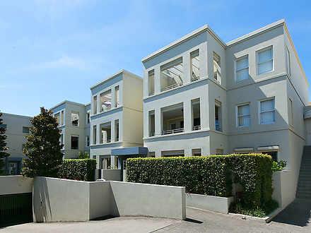 15/306 Bronte Road, Waverley 2024, NSW Apartment Photo