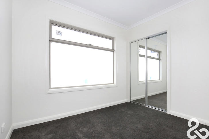 4/10 Lantana Avenue, Thomastown 3074, VIC Townhouse Photo