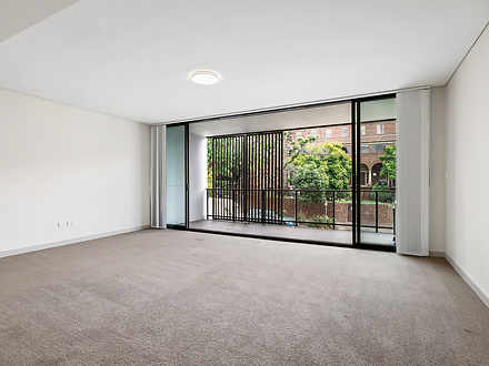 106/1-15 West Street, Petersham 2049, NSW Apartment Photo