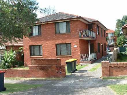 3/4 Cobden Street, Belmore 2192, NSW Unit Photo