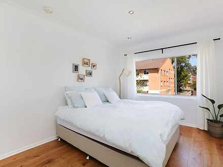 9/20 Cassia Street, Dee Why 2099, NSW Apartment Photo