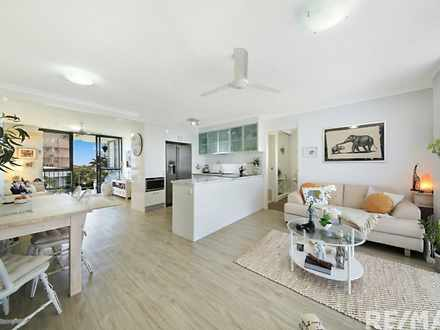 303/1855 Gold Coast Highway, Burleigh Heads 4220, QLD House Photo