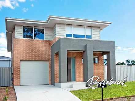 23 Affleck Gradens, Middleton Grange 2171, NSW House Photo