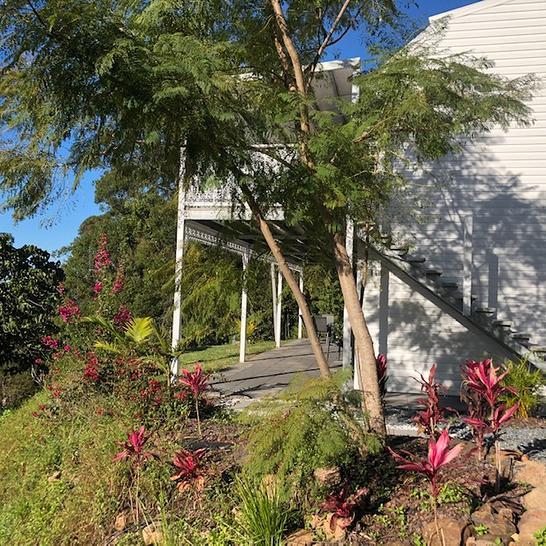 Mullumbimby 2482, NSW Other Photo