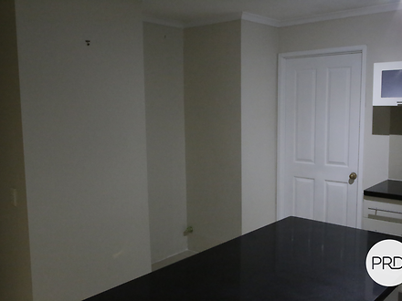 208 Upper Lyndale Street, Shailer Park 4128, QLD House Photo