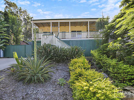 12 Wollumbin Place, Narangba 4504, QLD House Photo