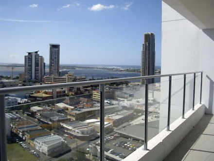 32006/9 Lawson Street, Southport 4215, QLD Apartment Photo