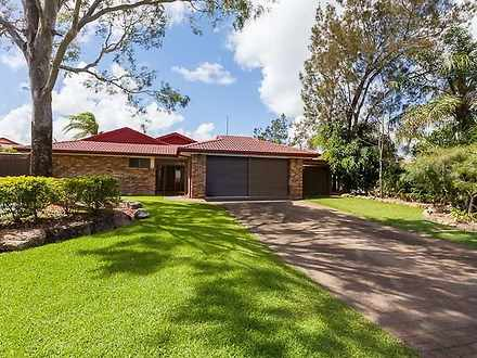 5 Masthead Drive, Cleveland 4163, QLD House Photo