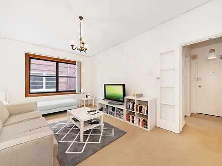 6/24 Balfour Road, Rose Bay 2029, NSW Apartment Photo