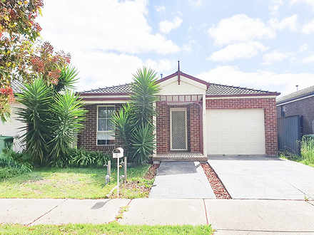 5 Clayton Road, Craigieburn 3064, VIC House Photo