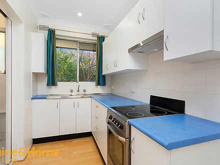 5/26 Bellevue Street, North Parramatta 2151, NSW Apartment Photo