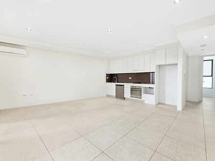 19/88 Petersham Road, Marrickville 2204, NSW Apartment Photo