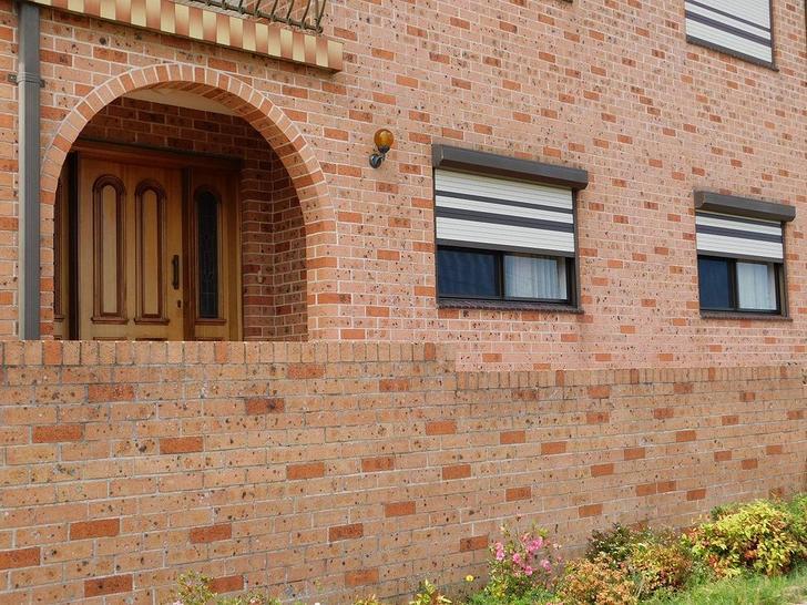 Ryde 2112, NSW Duplex_semi Photo