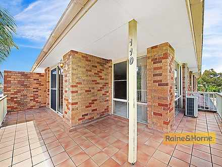 4/110 Railway Street, Woy Woy 2256, NSW Unit Photo