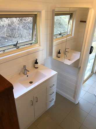 Sj bathroomvanity img 0387 1614573886 thumbnail