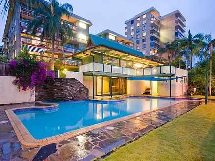 34/68 Bellevue Terrace, St Lucia 4067, QLD Unit Photo
