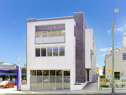 3/1-11 Canterbury Road, Canterbury 2193, NSW Apartment Photo