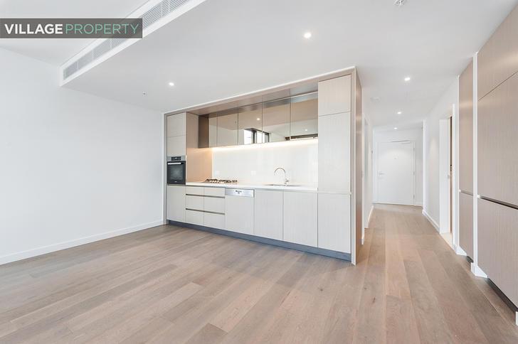 2809/81 Harbour Street, Haymarket 2000, NSW Apartment Photo