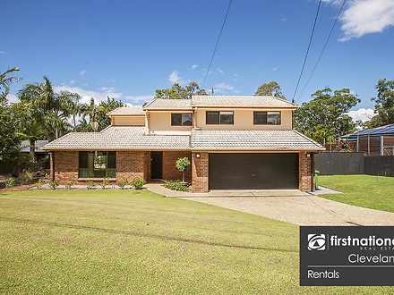 12 Kite Crescent, Thornlands 4164, QLD House Photo