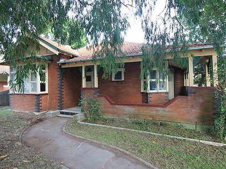 5 Eden Street, Arncliffe 2205, NSW House Photo