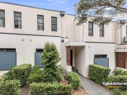 7/124-126 Livingstone Road, Marrickville 2204, NSW House Photo