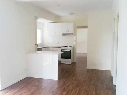 1/141 Johnston Street, Southport 4215, QLD Duplex_semi Photo