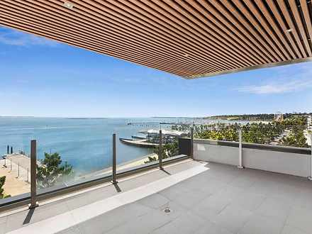 705/100 Western Beach Road, Geelong West 3218, VIC Apartment Photo