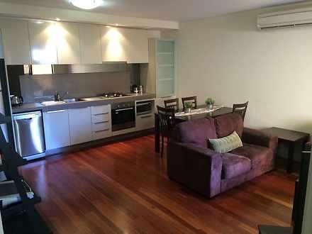 2/45 Pakenham Street, Fremantle 6160, WA Apartment Photo