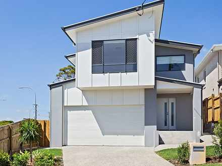 11 New Road, Manly 4179, QLD House Photo