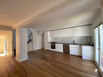 4/27 Forster Street, Ivanhoe 3079, VIC Townhouse Photo