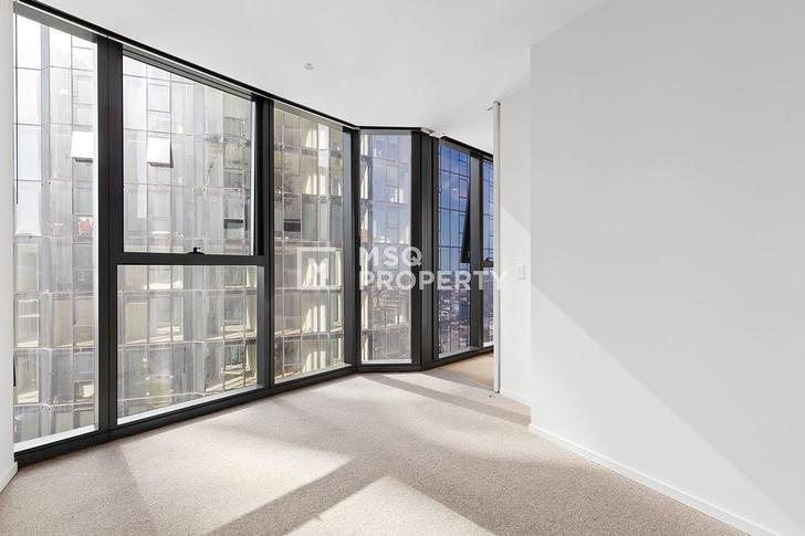 1603/11 Bale Circuit, Southbank 3006, VIC Apartment Photo
