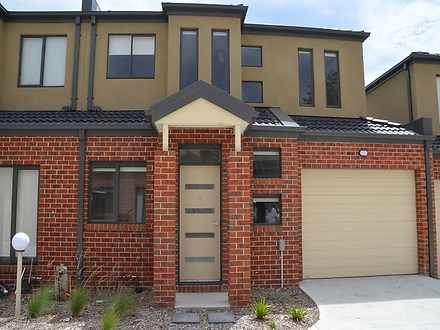 15/27 Brunnings Road, Carrum Downs 3201, VIC Townhouse Photo