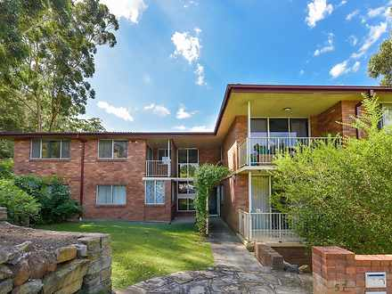 5/57 Henry Parry Drive, Gosford 2250, NSW Unit Photo