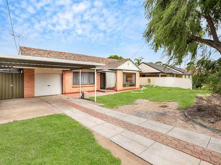 10 Lancaster Avenue, Valley View 5093, SA House Photo