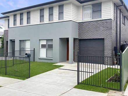 20A Lorna Street, Waratah 2298, NSW Townhouse Photo