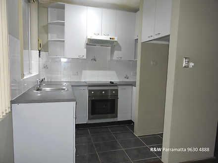 16/9-13 Castle Street, North Parramatta 2151, NSW Unit Photo
