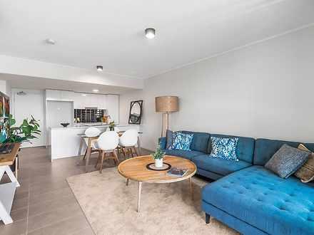 30/62 Shottery Street, Yeronga 4104, QLD Apartment Photo