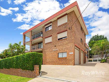 2/43 Hunter Street, Wooloowin 4030, QLD Unit Photo