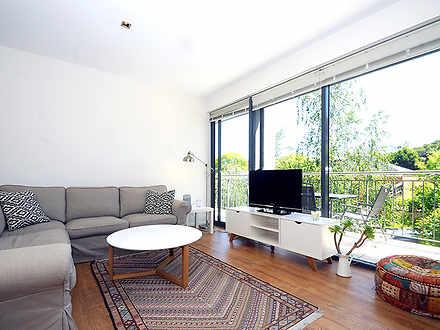 13/2-4 Blair Road, Glen Waverley 3150, VIC Apartment Photo