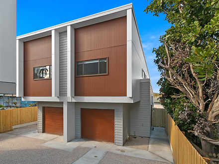 4/24 Jones Road, Carina Heights 4152, QLD Townhouse Photo